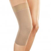 Бандаж на коленный сустав medi Elastic Knee support с силиконовым ободком, 602