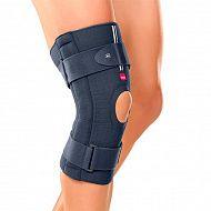 Ортез коленный STABIMED PRO неразъемный арт.G080-04
